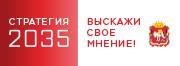 Анкета социально-экономического развития Челябинской области