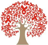 Областной центр СПИД
