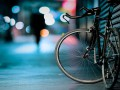 Викторина для участников велоквеста
