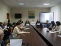 Семинар «Новое в действующем законодательстве Российской Федерации»