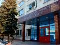 Минсельхоз Челябинской области проведет заседание по ВСХП-2016