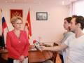 День открытых дверей в в Челябинскстате