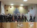 Челябинская областная специализированная общеобразовательная школа закрытого типа
