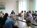 ИФНС России по Калининскому району г. Челябинска
