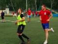 Кубок ЗСО по мини-футболу
