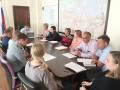 Программа «Формирование комфортной городской среды»