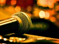 Конкурс военно-патриотической песни «Опаленные сердца»