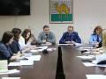 КДНиЗП Калининского района