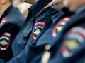 """Отдел полиции """"Калининский"""""""