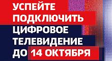 Выборы депутатов 2019