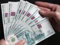 Рабочая группа выявила задолженность по заработной плате