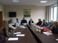 Общественное движение «За возрождение Урала»
