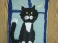 День черного кота