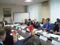 XX заседание Совета депутатов Калининского района города Челябинска I созыва