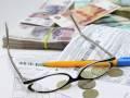 Компенсациях расходов на оплату капитального ремонта
