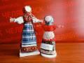 Конкурс масленичных кукол «Масленичная красавица»