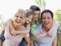 В Москве созданы социальные рекламные ролики для продвижения ценности семьи