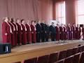 Итоги районного тура фестиваля «Опаленные сердца»