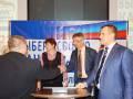Дебаты кандидатов в депутаты Госдумы РФ