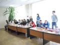Конкурс детских рисунков и поделок «Государственная символика Российской Федерации»