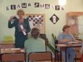 ТОС «Центральный» поделился опытом работы