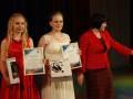 Городской фестиваль военно-патриотической песни «Опаленные сердца»