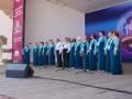 II этап областного народного конкурса «Марафон талантов»