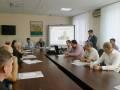 Заседание Совета директоров