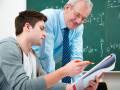 Досрочная пенсия для педагогов