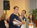 Чемпионат Читателей Челябинска