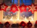 Конкурс творческих работ «Рождественская мечта»