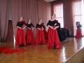 Фестиваль «Зареченская весна»