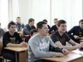 Проект Академия лидерства
