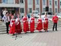 Славянская ярмарка