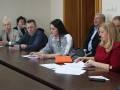 Совет директоров Калининского района