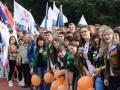 УПФР в Калининском районе города Челябинска