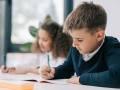 Акция «Образование всем детям»